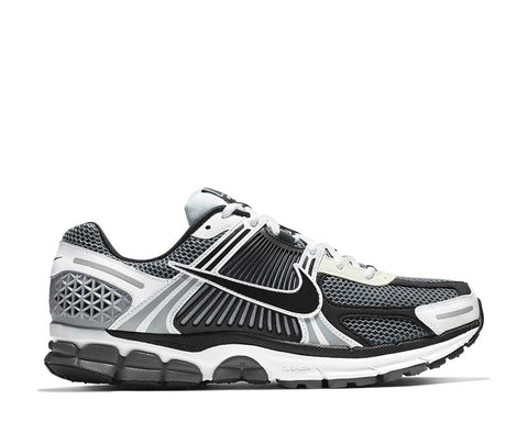Nike Zoom Vomero 5 SE SP Dark Grey