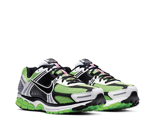 Nike Zoom Vomero 5 SE SP Electric CI1694-300