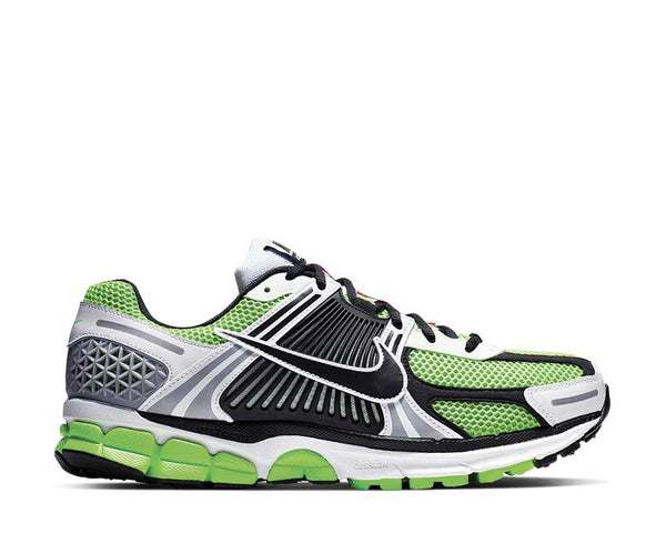 timeless design 34631 ffb04 Nike Zoom Vomero 5 SE SP Electric CI1694-300 - Buy Online - NOIRFONCE