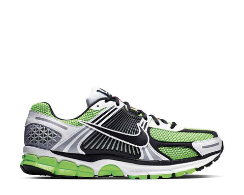 Nike Zoom Vomero 5 SE SP Electric