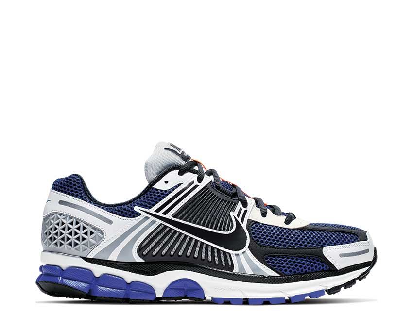 Nike Zoom Vomero 5 SE SP Racer Blue CI1694-100