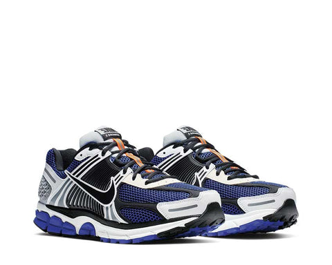 hot sale online 063b4 7d9f0 ... Nike Zoom Vomero 5 SE SP Racer Blue