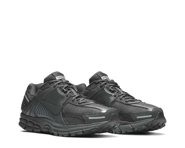 1767d7759e6b4 Nike Zoom Vomero 5 SP Anthracite BV1358-002 - Buy Online - NOIRFONCE