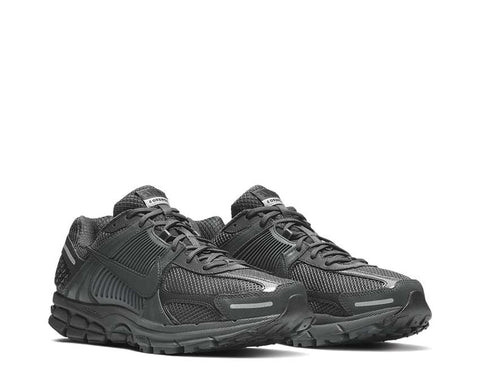 Nike Zoom Vomero 5 SP Anthracite