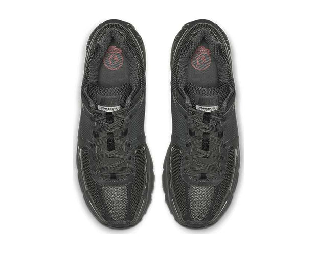 Nike Zoom Vomero 5 SP Anthracite Black Wolf Grey BV1358-002