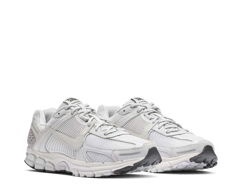 Nike Zoom Vomero 5 SP Vast Grey