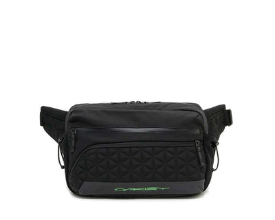 Oakley Body Big Bumbag Blackout 921615-02E