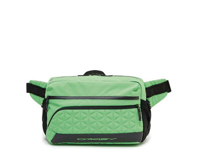 Oakley Body Big Bumbag Laser Green 921615-73E