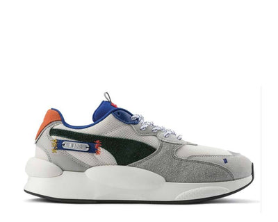 Puma Ader Error RS 9.8 Whisper White / Surf The Web 370110 01