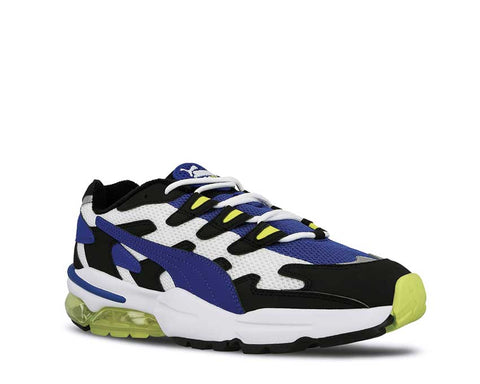 761b2a9e93 Lower Price Sneakers and Apparel - Online Store