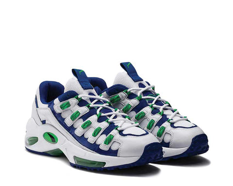 "Puma Cell Endura ""Patent 98"" Toucan"