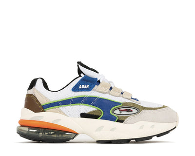 Puma Cell Venom Ader Error Whisper White Surf The Web 369860 01