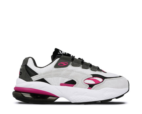d3d59bd12c88c3 Puma Women s Shoes - Buy Puma Women s Sneakers - NOIRFONCE