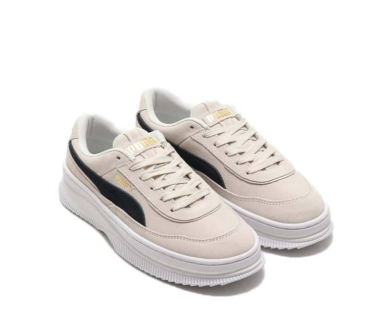 https://cdn.shopify.com/s/files/1/0933/1060/products/puma-deva-suede-marshmallow-3-black-372423-01_1200x630.jpg