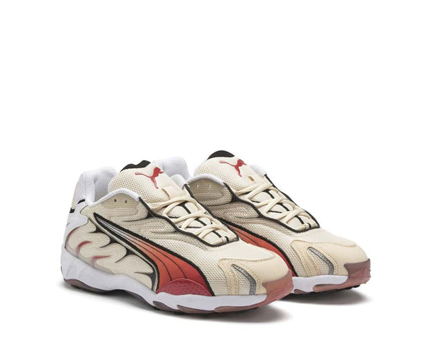 Puma Inhale Summer Melon / High Risk Red 370769 01
