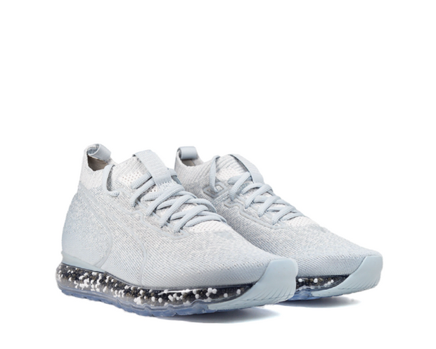 Puma Jamming Quarry Whisper White 190629 05