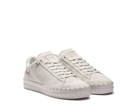 Puma Outlaw Moscow Court Platform Moonbeam