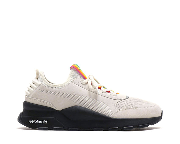 Puma x Polaroid RS-0 368436-01