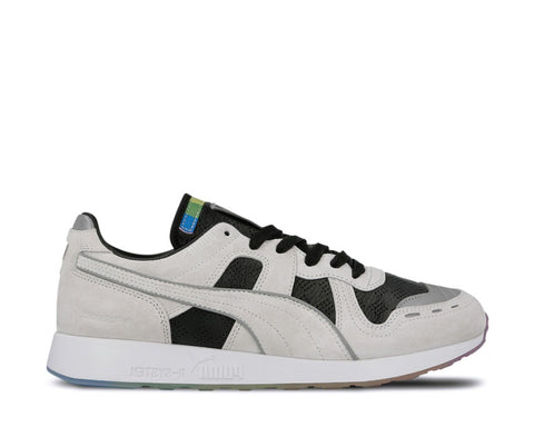 Puma X Polaroid RS-100