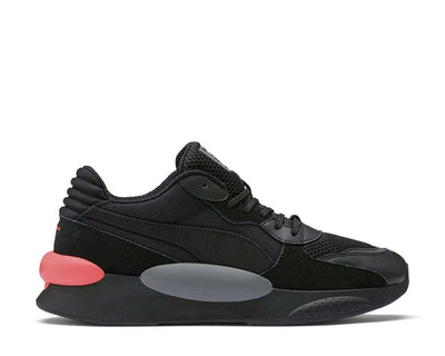 Puma RS 9.8 Cosmic Black 370367 02