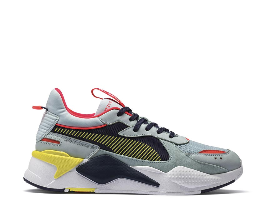 Puma RS-X Reinvention Light Sky Peacoat 369579 03