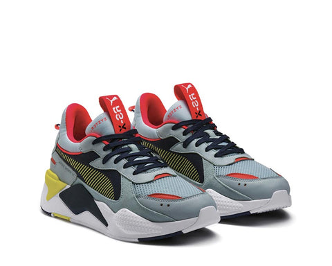 Puma RS-X Reinvention Light Sky