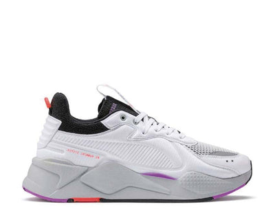 Puma RS-X Softcase White 369819 03