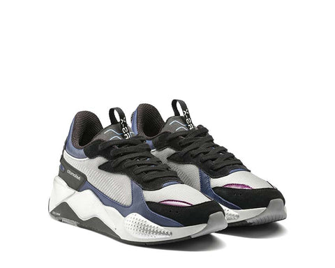 Puma RS-X Tech Motorola