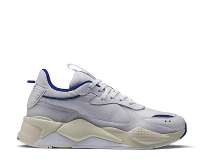 Puma RS-X Tech White 369329 03
