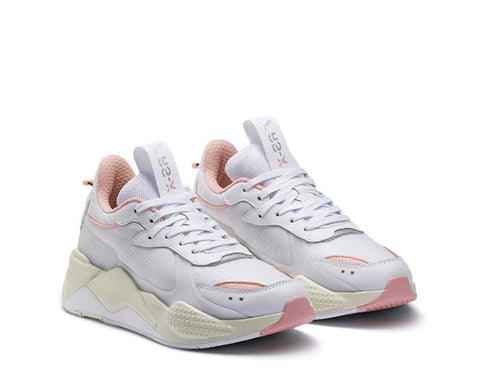 Puma RS-X Tech Peach Bud