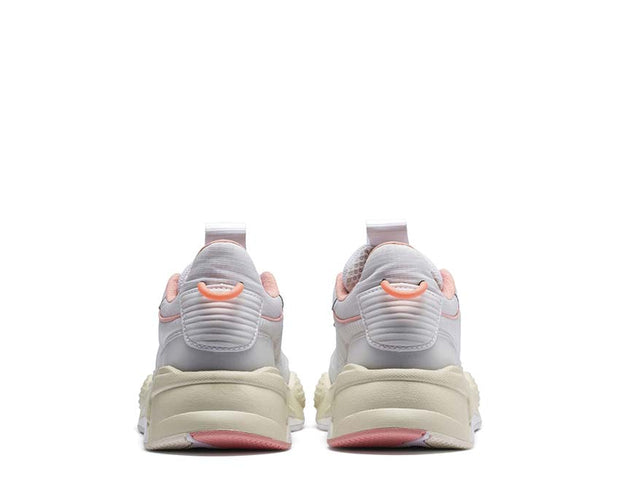 Puma RS-X Tech White Peach Bud 369329 04