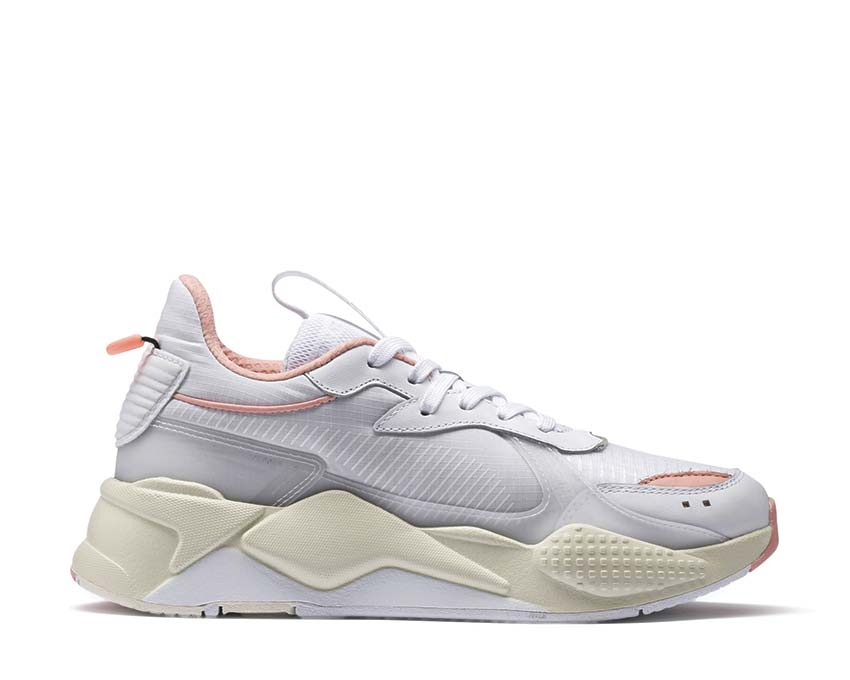 025999b73101a8 Puma RS-X Tech Peach Bud 369329 04 - Buy Online - NOIRFONCE
