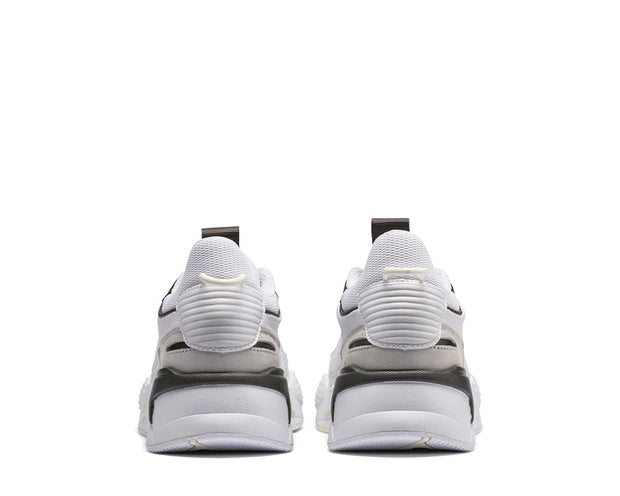 Puma RS-X Trophy White Bronze 369451 02