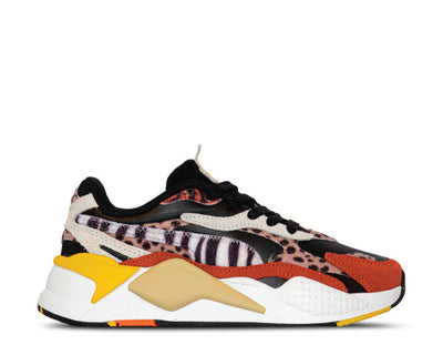 Puma RS-X 3 W.Cats Wn's