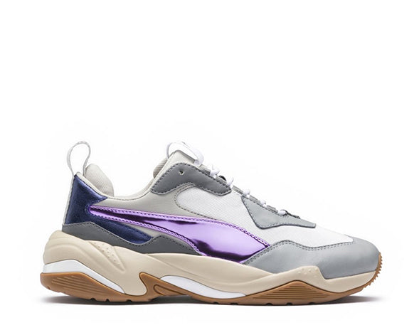 Puma Thunder Eletric Wm