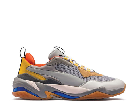 Puma Thunder Spectra Drizzle