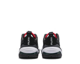 Puma Thunder Fashion White Black 367516 07