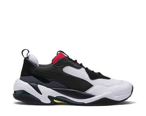Puma Thunder Spectra Fashion