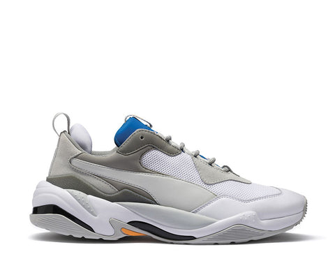 3ad7c2b32 SALE / Sneakers online at NOIRFONCE