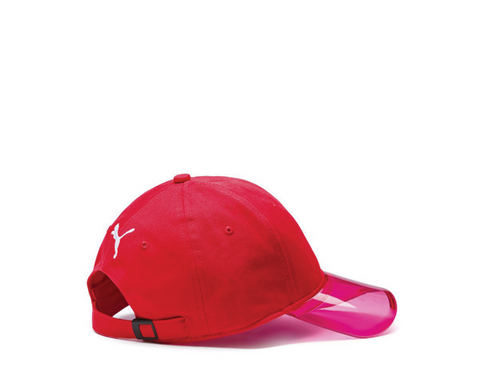 Puma X Hello Kitty Cap