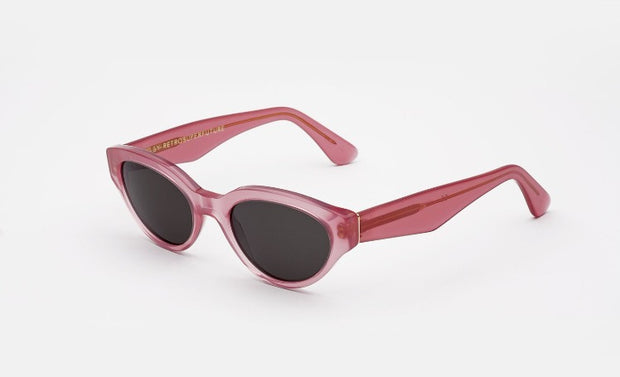 Retro Super Future Drew Pink R 879