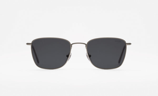 bf6a9434f1 Super by RetroSuperFuture Strand Black - NOIRFONCE