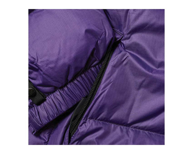 The North Face M 1996 Retro Nuptse Jacket Hero Purple nf0a3c8d-n5n