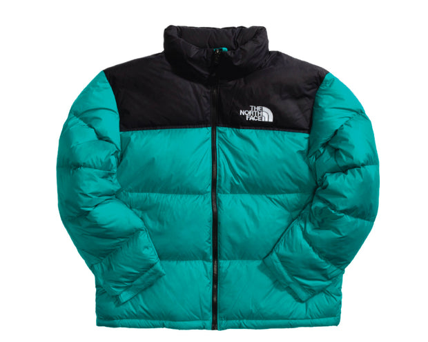 The North Face M 1996 Retro Nuptse Jacket Pink NF0A3C8DH8E
