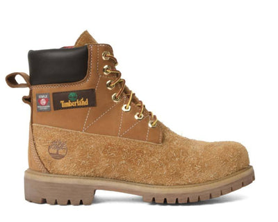"Timberland Staple 6"" Boot Wheat TB0A29HB2311"
