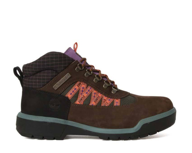 Timberland Staple Field Boot TB0A29FQD47
