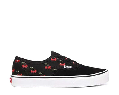 Vans Authentic Cherries Black VN0A2Z5IL6M1