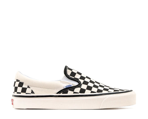 VANS Classic Slip-On 9 Anaheim Factory