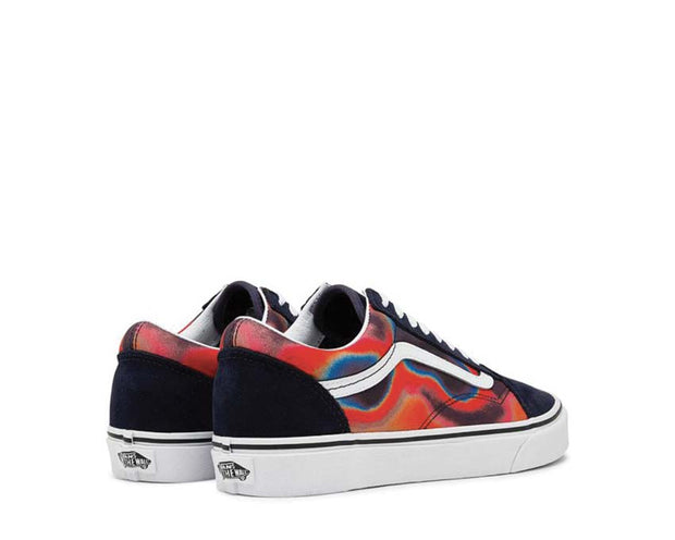 Vans Old Skool Dark Aura VN0A4U3BWN01