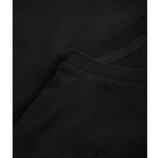 Wood Wood AA Seal T-Shirt Black 11815720-2334